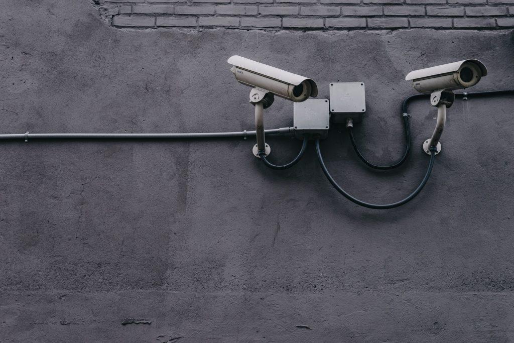 Datenschutz: Zeilmann AVUS