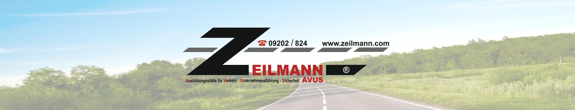 Zeilmann AVUS