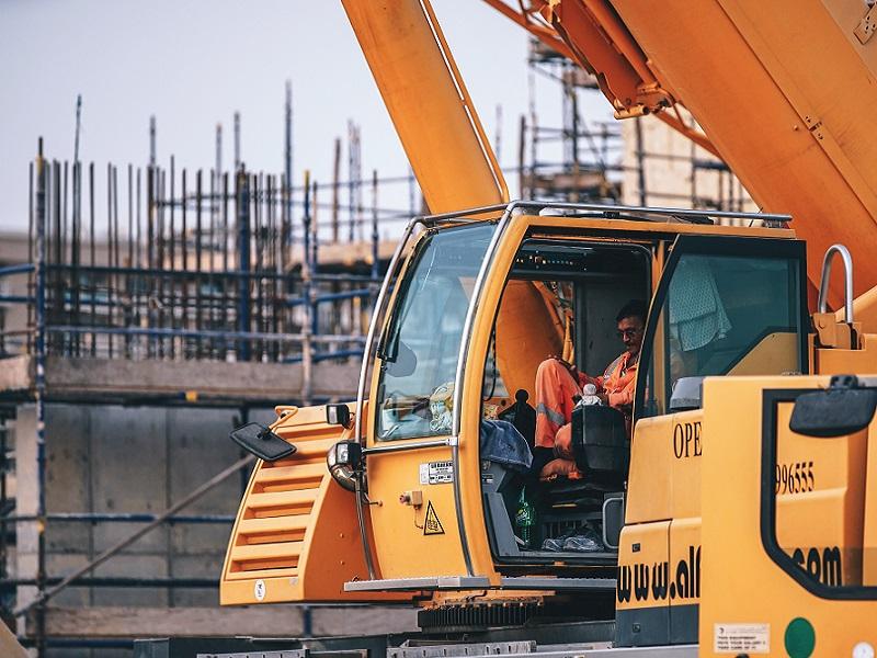 Berufskraftfahrer: Ausbildugnen gemäß berufsgenossenschaftlicher Grundsätze